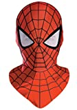 Disguise Inc - Spider-Man Deluxe Adult Mask