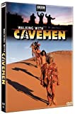 Watch Cavemen