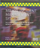 img - for Major Incident Management System (MIMS) book / textbook / text book