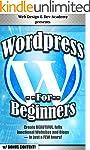 WORDPRESS: FOR BEGINNERS (w/ Bonus Co...