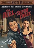 Duel at Silver Creek [DVD] [Import]