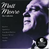 The Matt Monro Collectionby Matt Monro