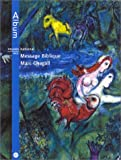 echange, troc Collectif - Marc Chagall