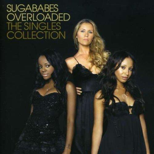 Sugababes - Fama ¡A bailar! 2 - Zortam Music