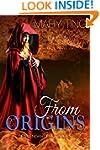 From Origins (Descendant Prophecies B...