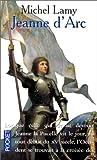 echange, troc Michel Lamy - Jeanne d'Arc