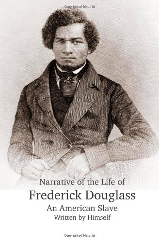 "an overview of frederick douglass essay and the narrative of the life of frederick douglass ""the narrative of the life of frederick douglas"" is a memorandum and a treatise on the abolition in 1845 it was written by a former slave and world-famous orator frederick douglas the plot of the narrative."