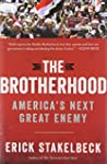 The Brotherhood: America's Next Great...