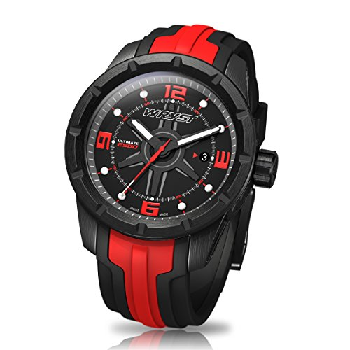 black-and-red-swiss-sport-watch-wryst-ultimate-es60