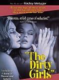 Dirty Girls
