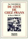 Du côté de chez Swann (French Edition) (2737626811) by Proust, Marcel