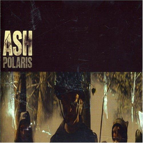 Ash - Polaris - Zortam Music