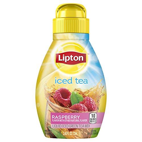 lipton-liquid-iced-green-tea-mix-raspberry-243-oz
