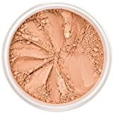 Lily Lolo Mineral Bronzer - South Beach - 8g