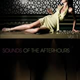 echange, troc Various - Sounds of the Afterhours