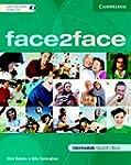 face2face Intermediate Student's Book...