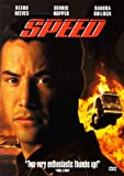 Speed (Widescreen) [Import]
