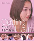 Cutting Your Familys Hair