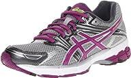 ASICS Women's GT-1000 Running Shoe