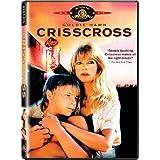 Crisscross ~ Goldie Hawn