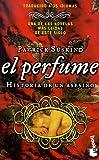 Image of El Perfume
