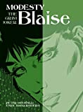 Modesty Blaise - The Grim Joker (1781167117) by O'Donnell, Peter