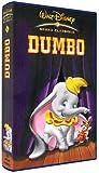 echange, troc Dumbo [VHS]