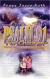 Psalm 91 for Children