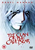 The Clan Of The Cave Bear [DVD]