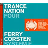 Trance Nation 2002 - Ministry Offer: Amazonde: Musik