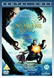 A Series of Unfortunate Events [DVD]