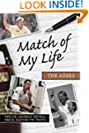 Match of My Life - The Ashes
