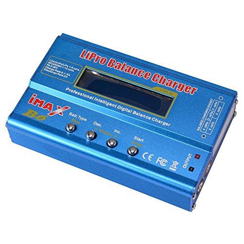 xcsource-imax-b6-mini-pro-caricatore-dellequilibrio-della-batteria-caricatore-scaricatore-per-la-ric