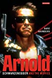 img - for Arnold: Schwarzenegger and the Movies book / textbook / text book