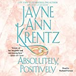 Absolutely, Positively | Jayne Ann Krentz