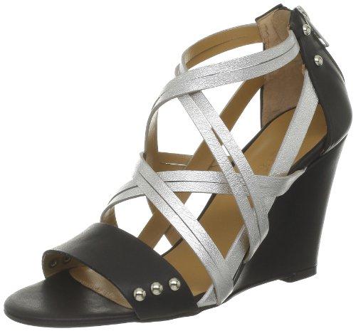Tatoosh Womens Fashion Sandals