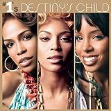 Destiny's Child - Bootylicious (Official Video) (Album Version)