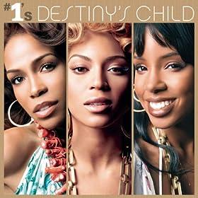 Stand Up For Love (2005 World Children's Day Anthem) (Album Version)