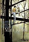 L'Histoire secr�te du g�ant par Kindt