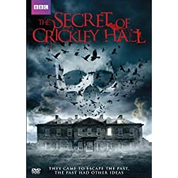 The Secret of Crickley Hall (miniseries""