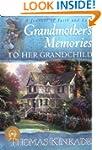 Grandmother's Memories: To Her Grandc...