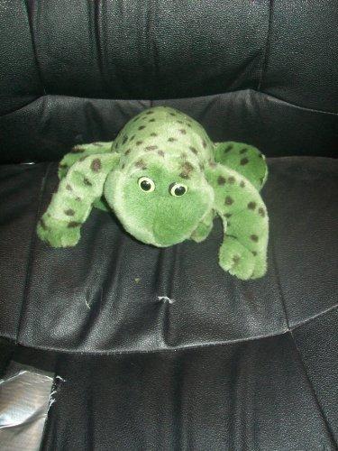 Gund Frog - 1