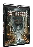 Image de Battle dogs [Blu-ray]