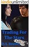 Trading For The Stars