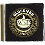"B-Sides and Rarities 1994-2005von ""Gluecifer"""