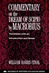 Commentary on the Dream of Scipio by...