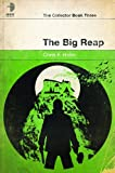 The Big Reap (Collector 3)