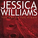 Prophets - Jessica Williams