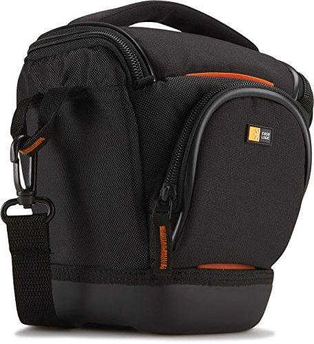 case-logic-slrc200-slr-camera-bag-s-kameratasche-inkl-hammock-system-hartschalenboden-fur-spiegelref