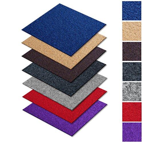 floori-comfort-carpet-tiles-brown-set-of-6-tiles-40x40cm-1m-self-adhesive-easy-to-install-7-colours-